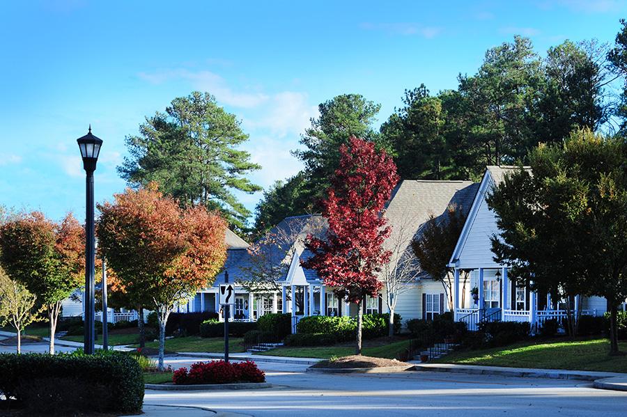 Homes-At-Park-Springs