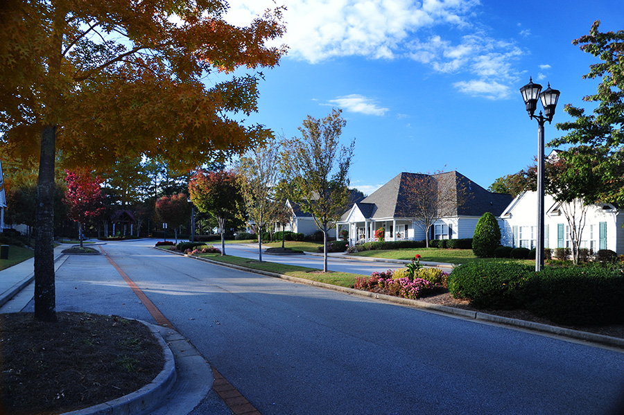 Homes-at-ParkSprings
