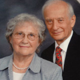 Park Springs CCRC Couple