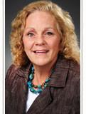 Sally Hutson