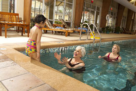 fox_family_pool-0141