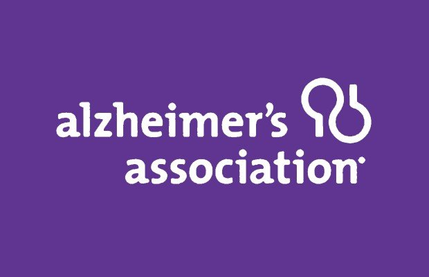 Barbecue B.A.S.H. planned to benefit Alzheimer's research | Test