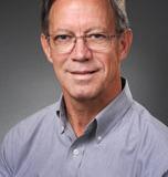 Dan Ellis, Plant Operations Director at Park Springs