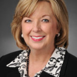 Susan Mahoney, Director of Sales and Marketing at Park Springs Atlanta CCRC
