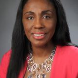 Brenda Avery