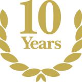 Park Springs 10 Years (2004-2014)