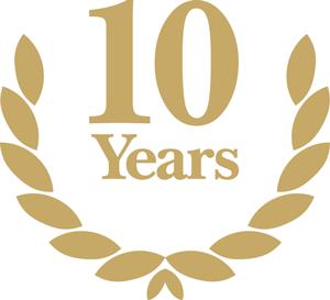 PS-Ten-Years