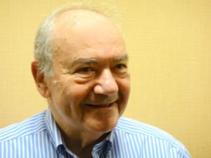 Dr.-Philip-Heilpern