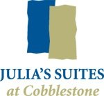 Julias suites at Cobblestone