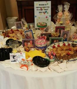 PS-Cobblestone-Sweets