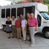 PS-Transportation-Bus-with-Members