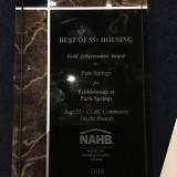 PS-55plus-gold-award-2016