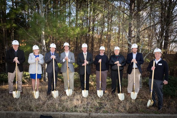 PB-groundbreaking-dignitaries
