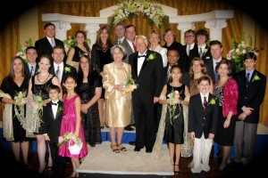 PS Corbett wedding 2011