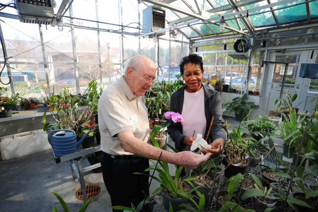 PS Dr. Morgan. Ms. Webb greenhouse 2.16