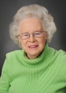 Barbara Rivers