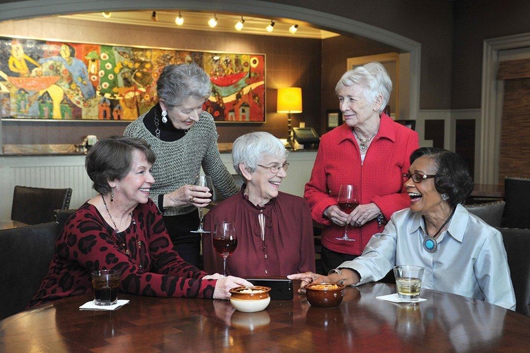 Women-in-Pub-Table