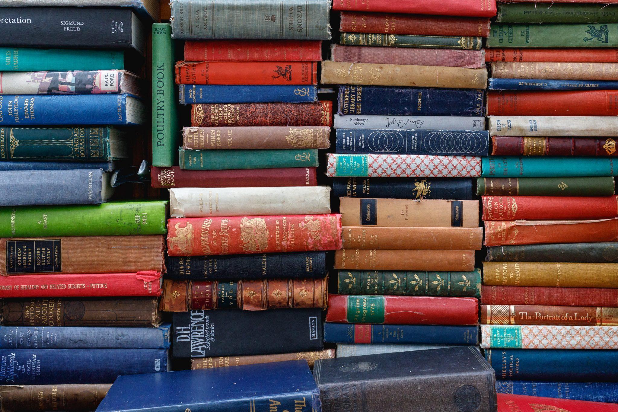 The Benefits of Lifelong Learning