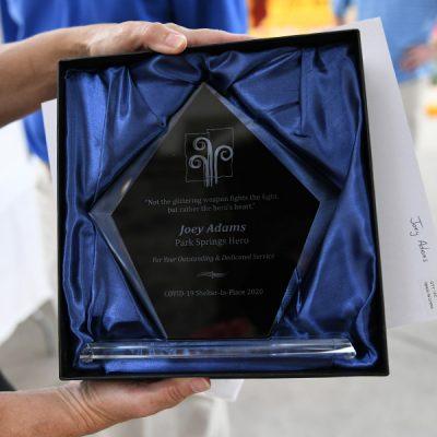 Park-Springs-Hero-Award