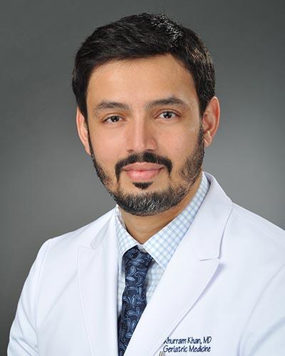 Dr-Khurran-Khan