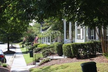 Park-Springs-Homes