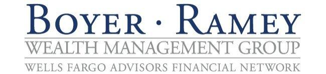 BoyerRamey Wealth Management