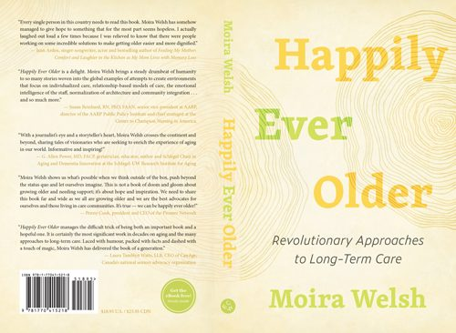 Happily-Ever-Older
