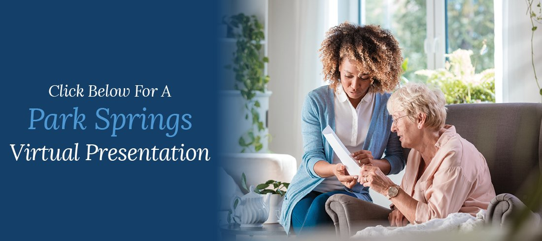 When to Update Your Estate Planning Documents